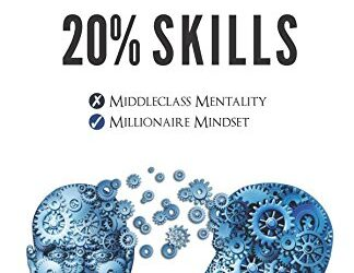 Best Book to Change your Mediocre Mindset – By Dev Gadhvi