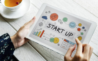 Make your Start-up Journey Memorable using this Steps (2021)