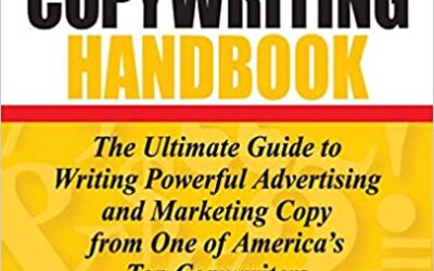 Are you Interested in Learning Copywriting? This Guide will help you to Achieve