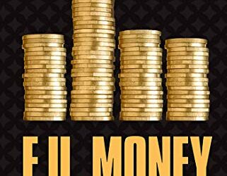 9 Important Lessons Learned about Money – F.U Money