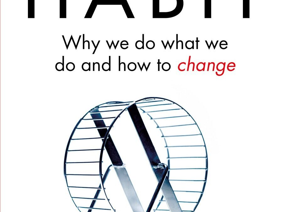 Best Book to Leave your Bad Habits and Pick a Good one